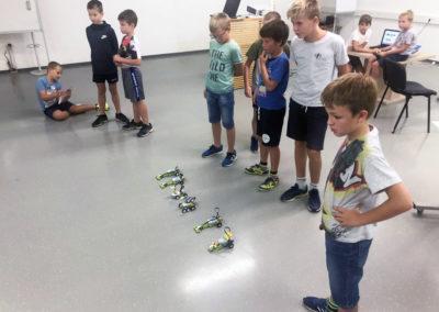 Poletne-delavnice-Ciciban-in-robotek-2018-13