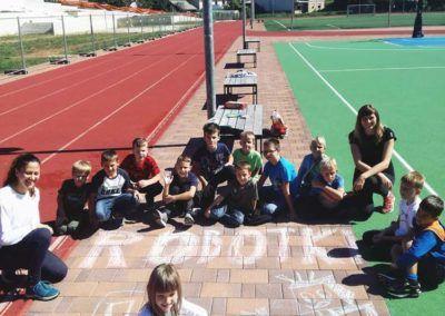Ciciban-in-robotek-2018-Trebnje