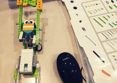 Ciciban-in-robotek-2018-delavnice-Trebnje