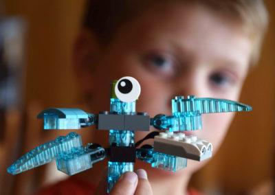 delavnice-robotike-za-otroke-RC-NM