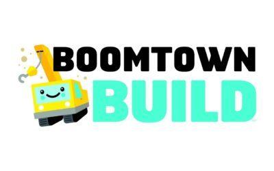 Sprejemamo prijave za First Lego League 2020 Jr. v Šmarjeti – Gradimo mesto